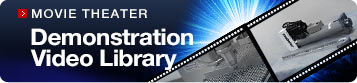 Demonstration Video Library